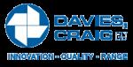 Davies, Craig logo