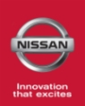 Nissan Tablet_Red_sm