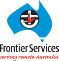 Frontier_services_150px