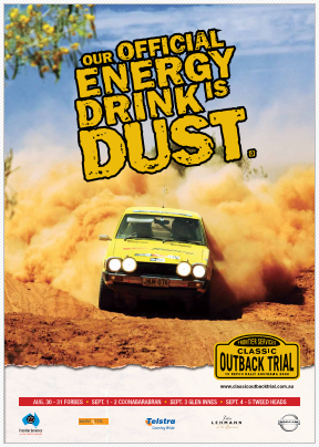 COT2009_poster_dust_thumb