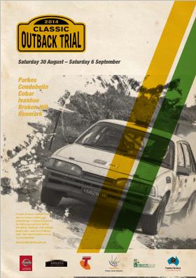 COT2014_poster_thumb