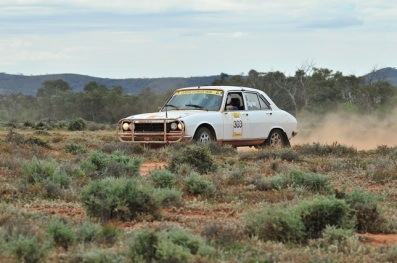 AA_cooperSilverton - Broken Hill Day 6 464