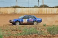 AASilverton - Broken Hill Day 6 125