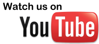 watch_us_on_youtube