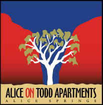 Alice on Tod logo