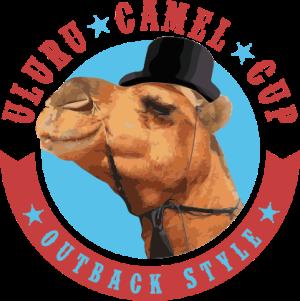 uluru-camel-cup