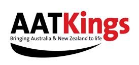 AATKings_logo