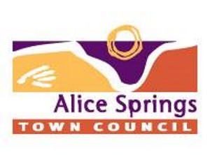 alice-springs-town-council