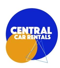 central car rentals_300
