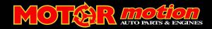 motormotion logo