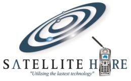 Satellite_Hire_Logo_300