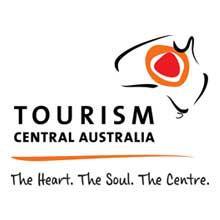 Tourism CA