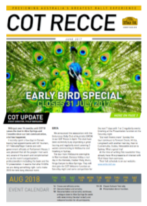 cot18 newsletter2_thumb