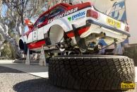 Viking Motorsport
