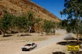 Michael Verge/Ewen McPherson - Holden Commodore