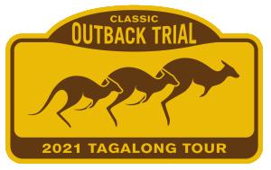 cot21-tagalong-logo